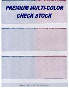 check paper Blank checks at formsandcheckscom your source for blank check stock, blank check paper, blank laser checks, pressure seal.